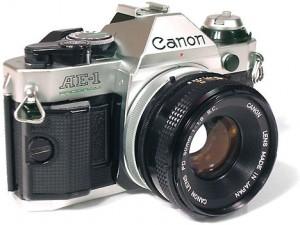 CanonAE1Pgrm-Joe