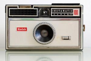 Kodak-Instamatic-100