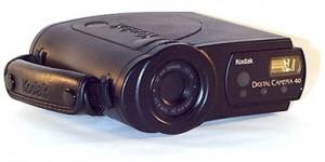 KodakDC40-S