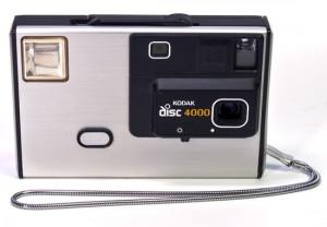 Kodak_Disc_4000